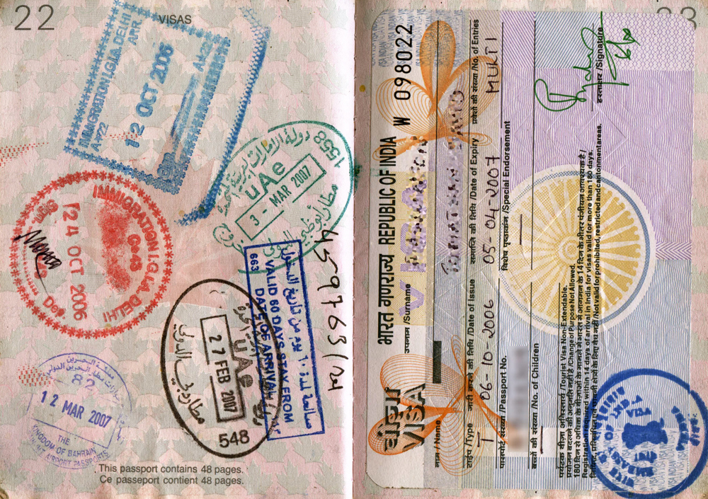 Visa - featured image