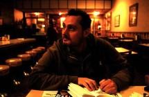 Shaun Director Beijing Punk A