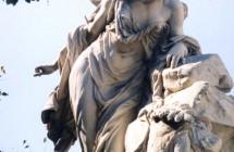 Sculpture Vienna 2