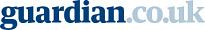 guardian_logo