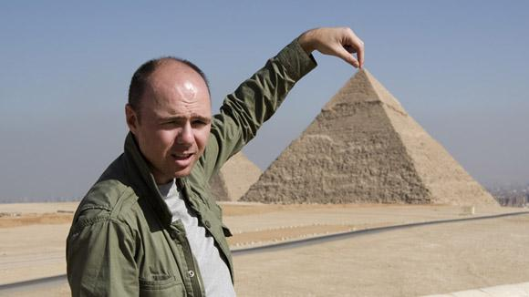 An-Idiot-Abroad-Season-1-Episode-8
