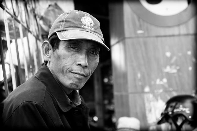 Photo Essay Asia - 1