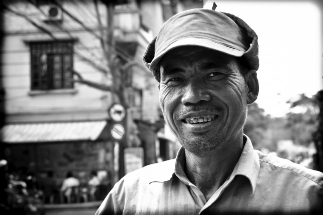 Photo Essay Asia - 2