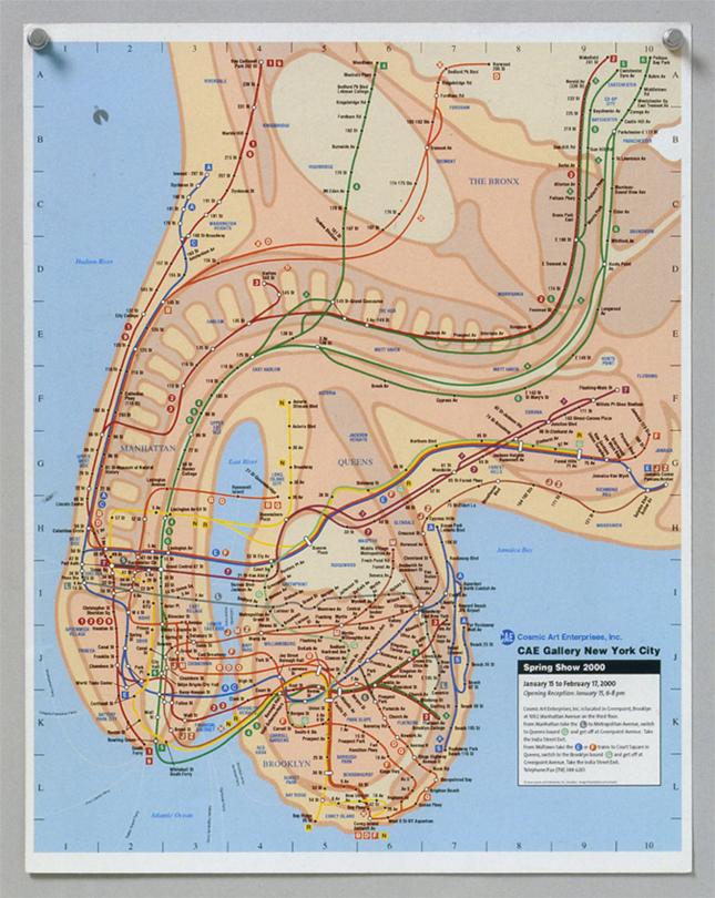 map645