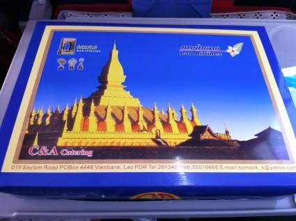 Daniel Lao Airlines 1