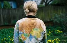 map-jacket
