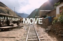 move_stopmotion_01
