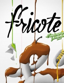cover_fricote04_650