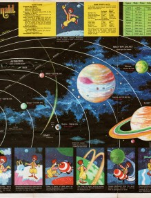 map_outer_space