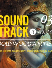 soundtrack03