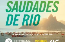 soundtrack05_saudadesdeRio