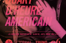 soundtrack06_quartdheureamericain