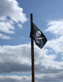Hejorama-Pirate-Flag-1