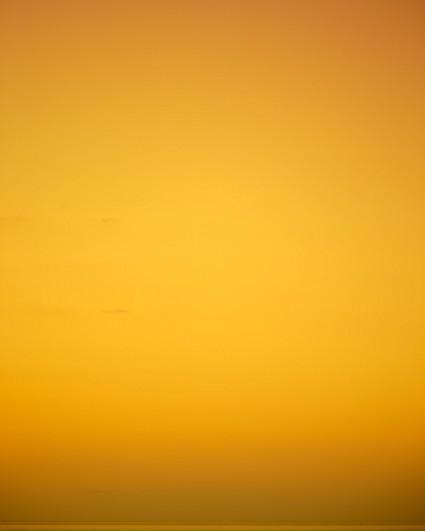 Venice Beach, CA Sunrise 6:15am