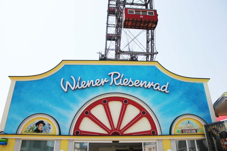 Wiener-Riesenrad