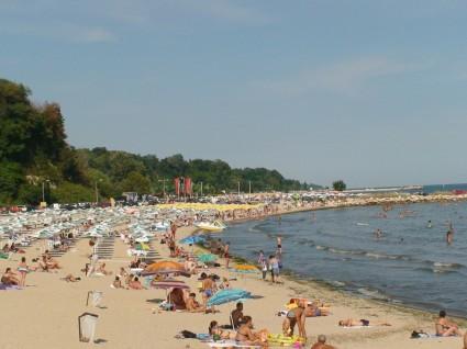 Alternative Destinations A Black Sea Coast Guide Hejorama