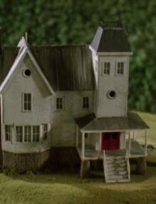 beetlejuice_house