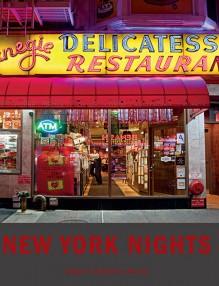 NYN_jacket_2012-09-11Final.indd
