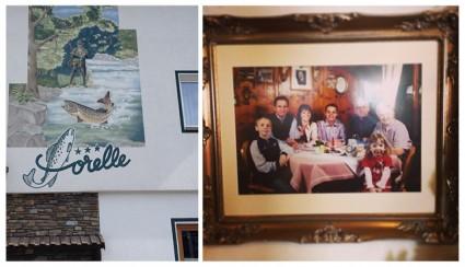 florelle family portrait