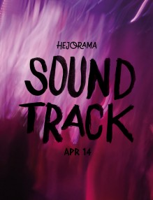 SoundTRack_Apr14-2