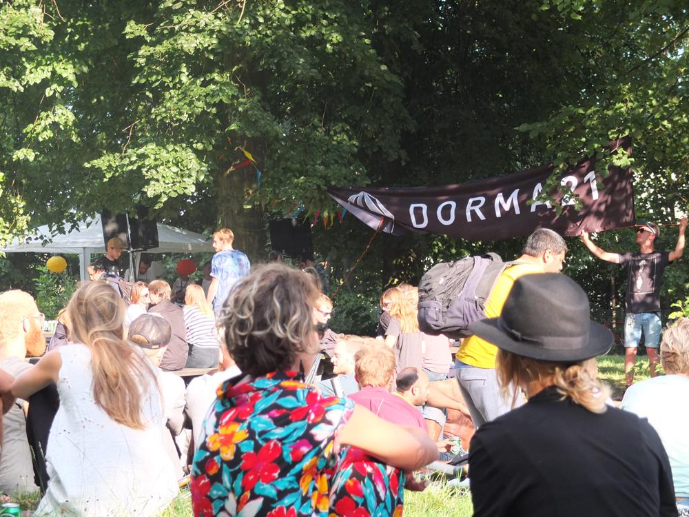 Strom-Festival