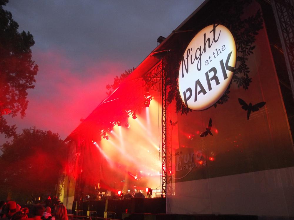 NightAtPark-stage