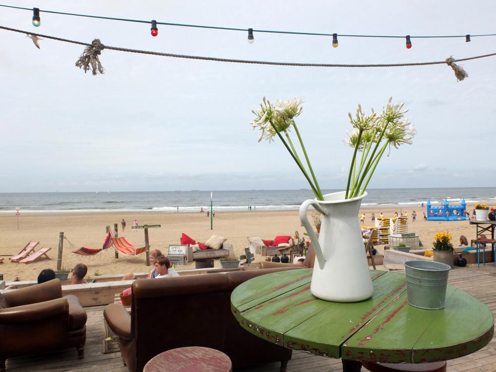 TheHague-Beach-02
